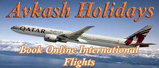 how to cancel flight ticket on makemytrip